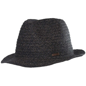 Chaos Love Hat Black